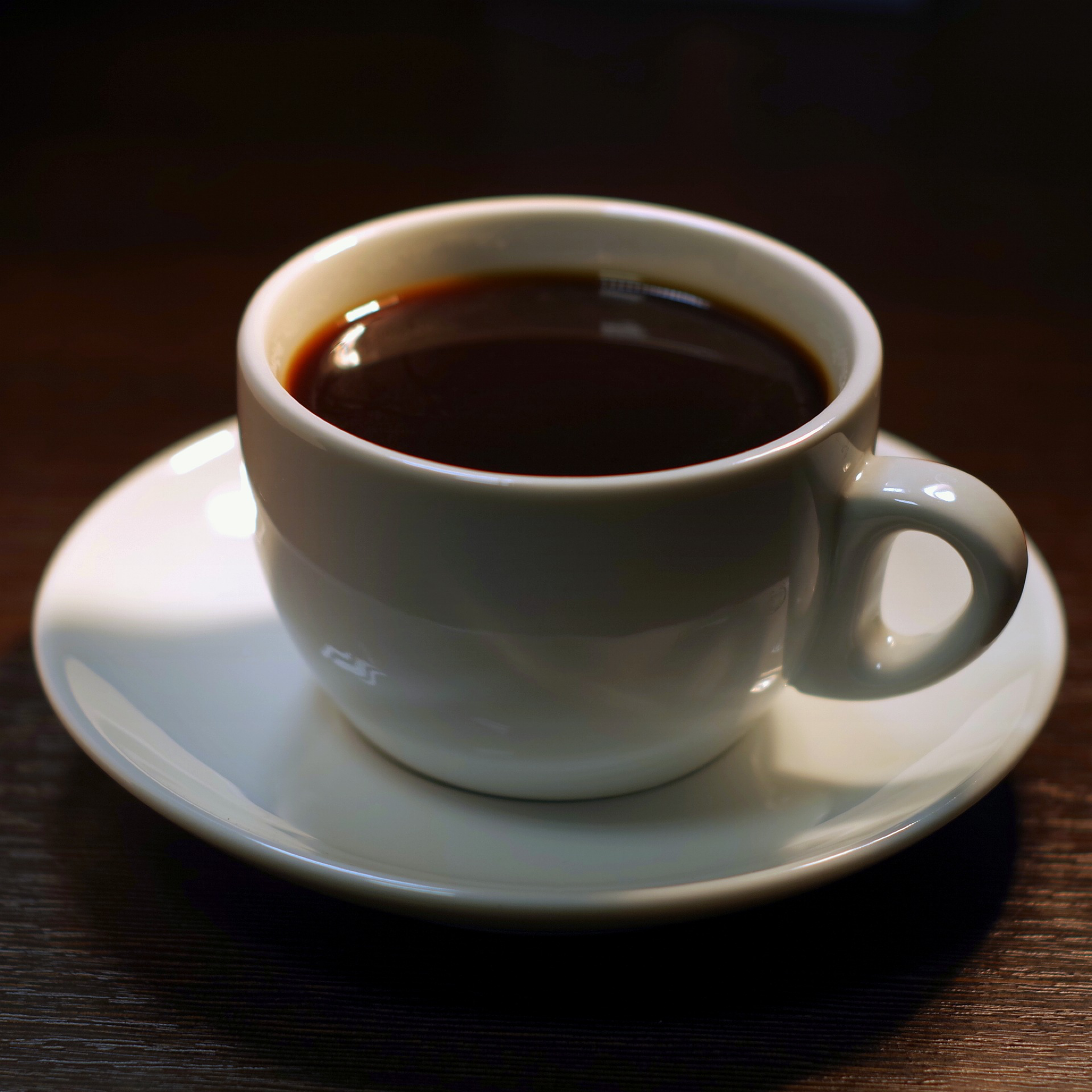 What Are You Really Brewing in Your Coffee Maker?